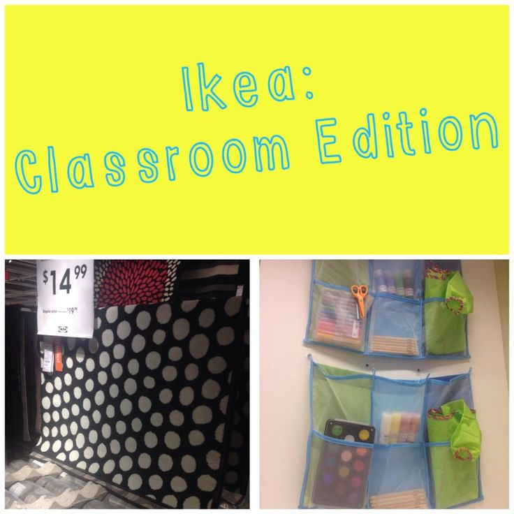 Classroom Ideas Ikea ~ Images about classroom redecorating on pinterest