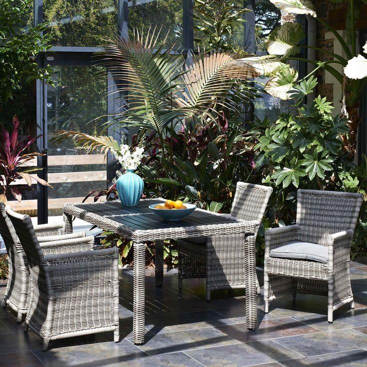 Leroy Merlin Salon De Jardin 169 Euros | Les 25 Meilleures Idees De La Categorie Table Jardin Leroy Merlin