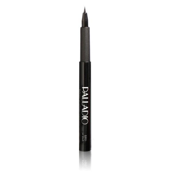 palladio eyeliner pen