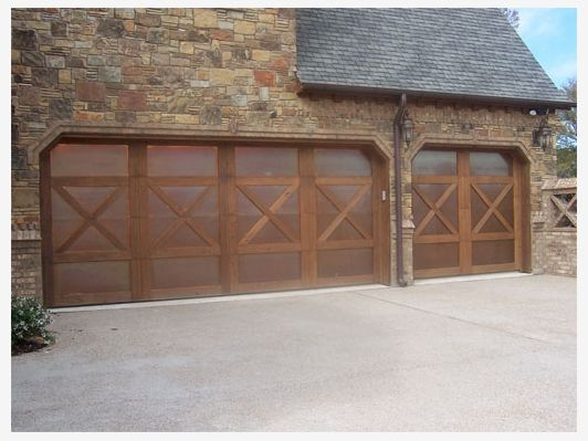 71 Best Garage Doors Images On Pinterest Garage Door