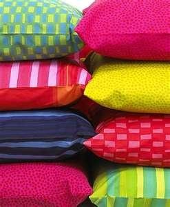 Marimekko Corporation is a leading Finnish textile and clothing design ...