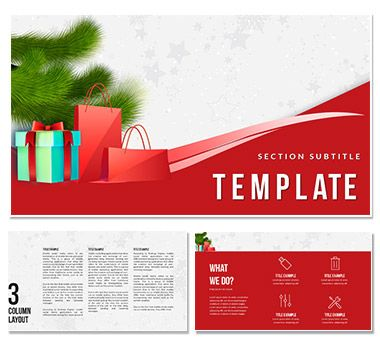 Best Keynote Templates  Themes Images On   Keynote