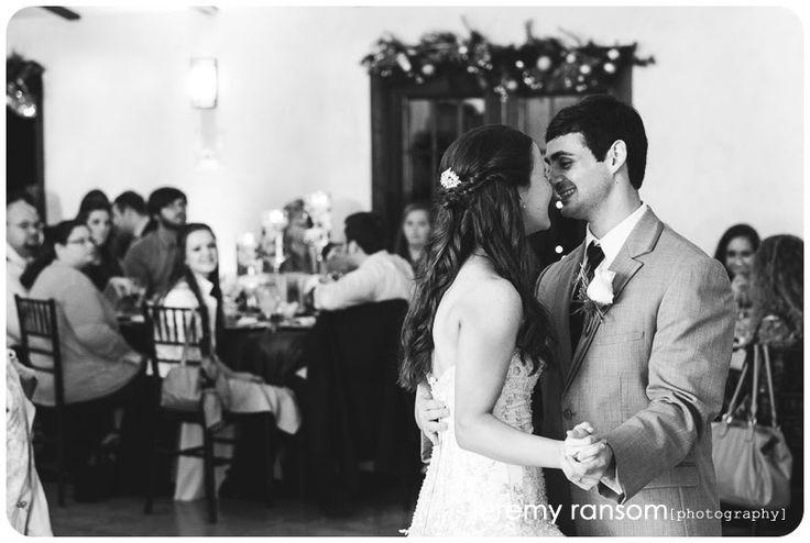 jeremy ransom photography fort valley ga wedding photographer