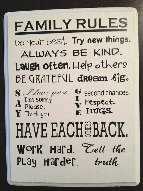 Personalized Wooden Sign by PersonallyYoursDory on Etsy