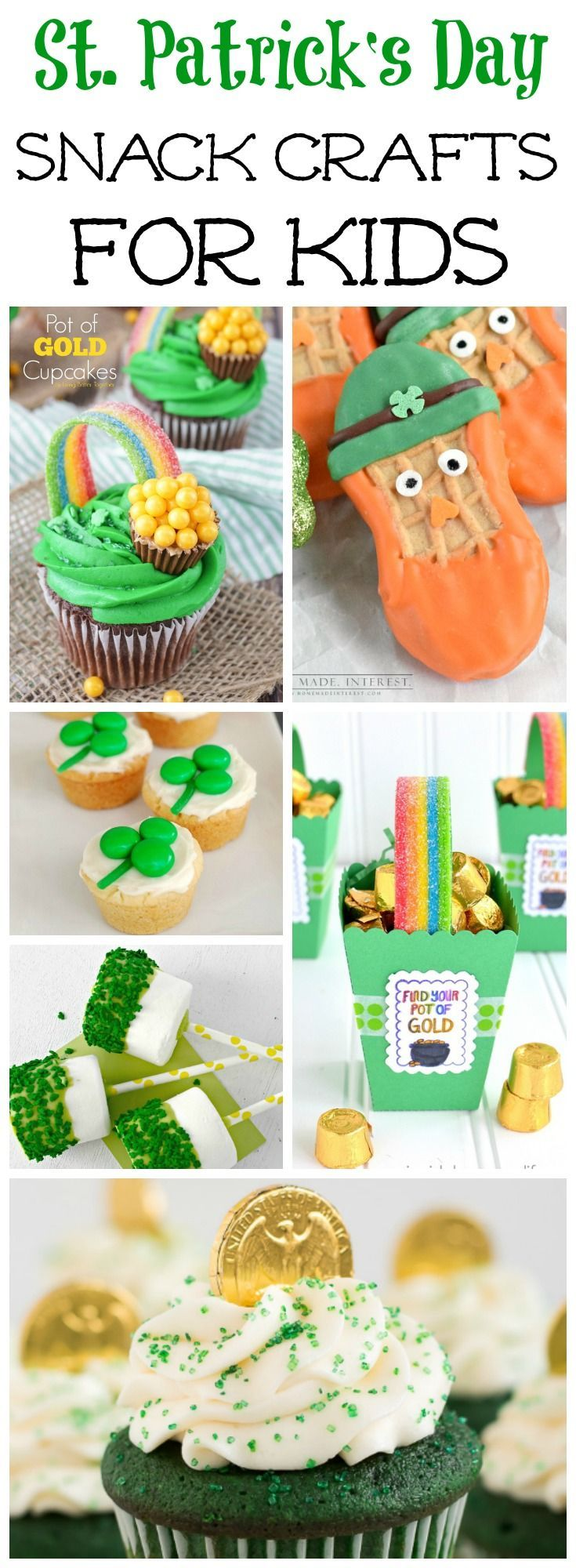 577 best st patricks day activities images on pinterest spring