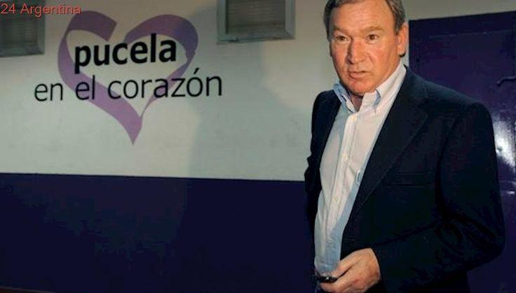 """Palazo de una gloria del fútbol español contra Marcelo Bielsa: """"Fue nefasto"""""""