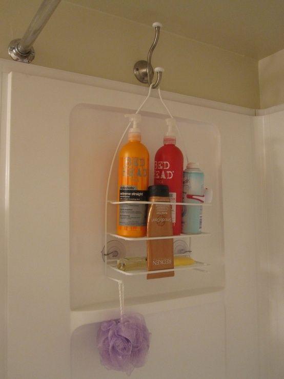 223 Best Bathroom Organization Images On Pinterest | Bathroom Ideas, Home  And Bathroom Organization