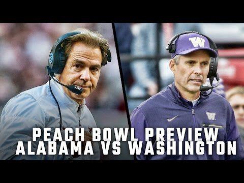 Expect an Alabama-Clemson rematch with a similar result   AL.com