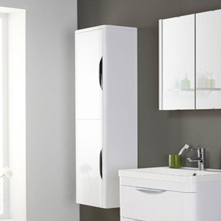 Handtuch Towel Home Decor Handtuchhalter Handtuch Badezimmer Wand Badezimmer Badezimmer Mobel