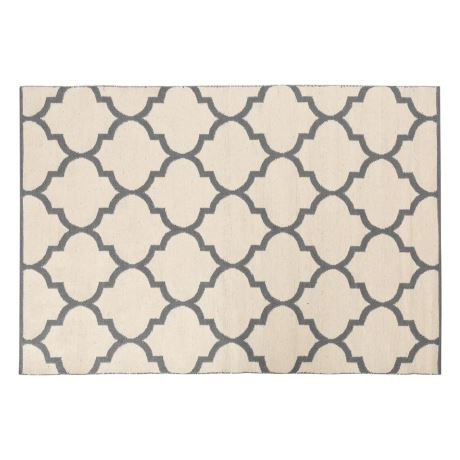 BOULEVARD 160x230cm rug - Freedom https://www.freedom.com.au/rugs/rugs-accessories/patterned-rugs/228/23737396/boulevard-160x230cm-rug?reflist=rugs/rugs-accessories/all-rugs