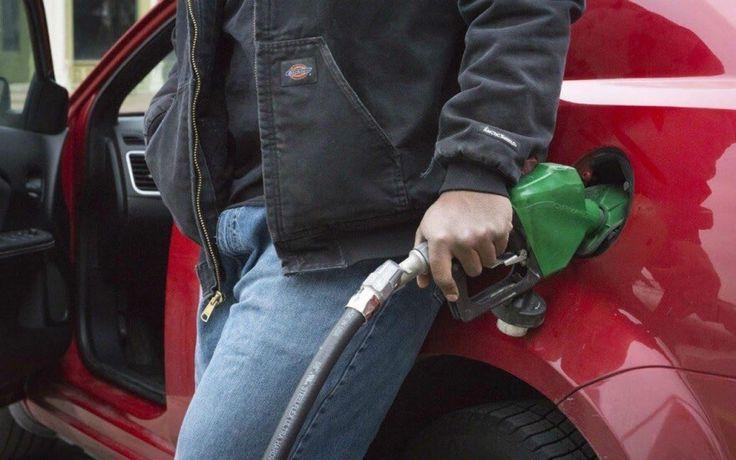 Veracruz venderá la gasolina más barata en México; Jalisco, la más cara - http://www.esnoticiaveracruz.com/veracruz-vendera-la-gasolina-mas-barata-en-mexico-jalisco-la-mas-cara/