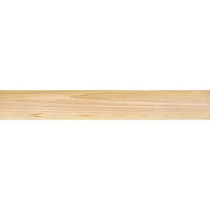 17 beste idee n over ruw hout op pinterest natuurlijk hout houten laden en hout - Mode keuken deco ...