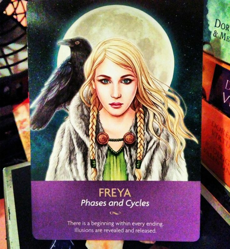 Oracle cards on pinterest tarot cards free tarot and card reading