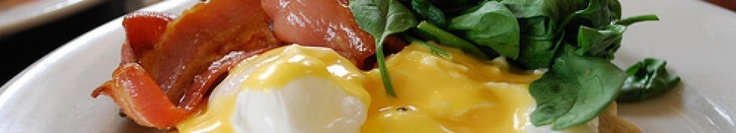 Pimento Cheese recipe using Chobani- healthier version for our guys @Kate