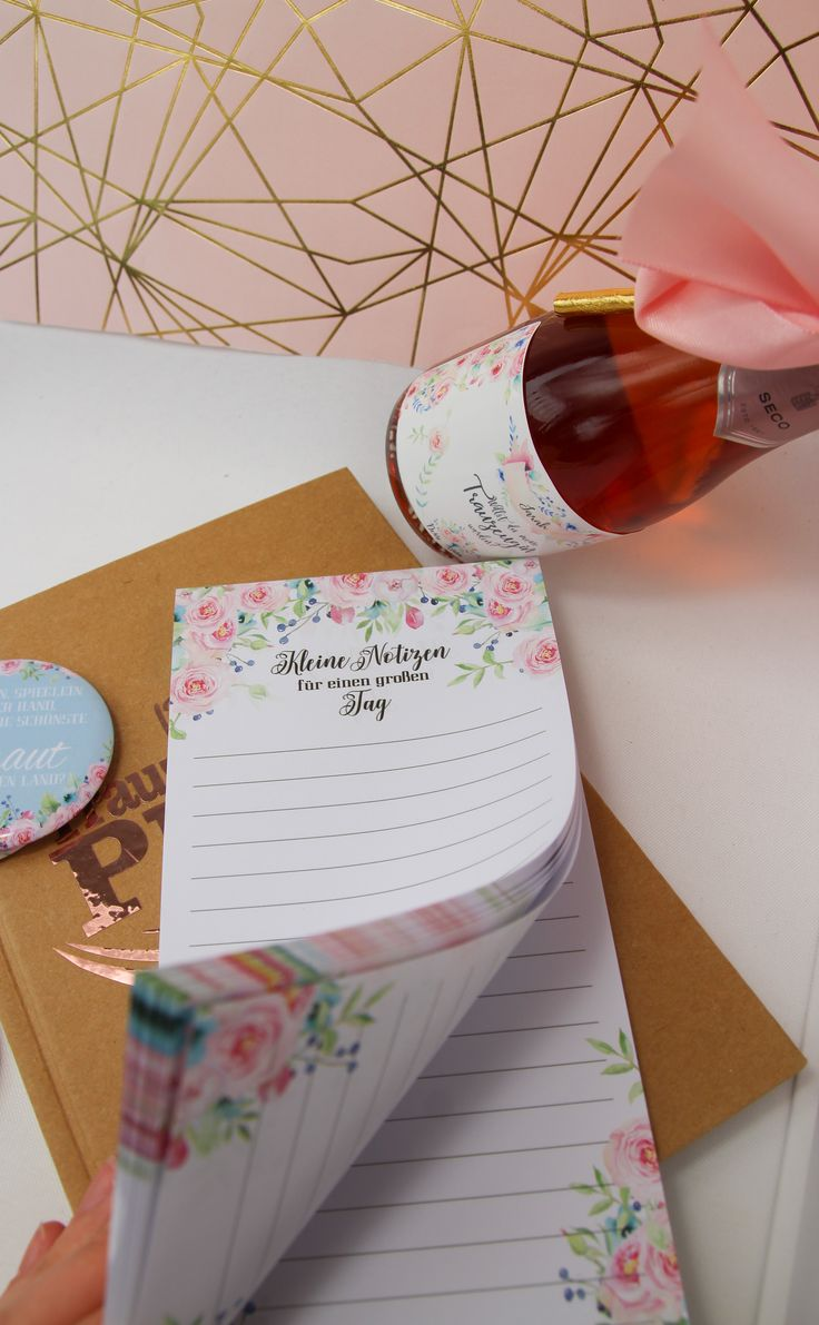 238 best Geschenke für Brautjungfern & Trauzeugen images on ...
