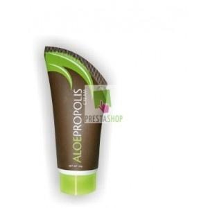 Aloe Propolis Cream Rp 101.000,-  Hub : TokoKawan.com / 0898 237 56 19
