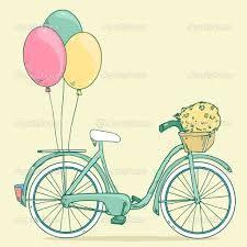 Mejores 191 imgenes de bicycles vintage en Pinterest  Bicicletas