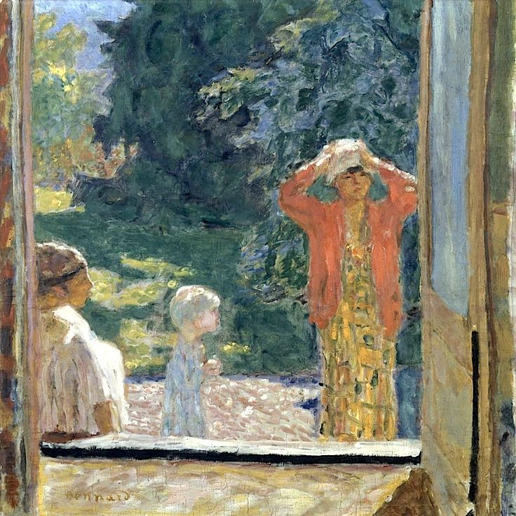 161 best images about pierre bonnard 1867 1947 on