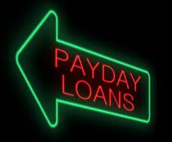 Is your payday seems to far away and you are in urgent need of cash? Facing trouble to arrange money for your urgent expenses? Instant cash loan till payday is an ideal option for you to get instant financial relief. Urgent need of money put you in trouble anytime thus meeting with this situation immediate cash needed.