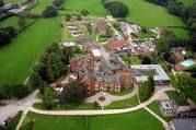 Abbotsholme School is one of coeducational independent boarding schools in England. The school is situated on a 140-acre campus on the banks of the River Dove near the Derbyshire-Staffordshire border. An affordable UK boarding school in a beatiful and quite setting. http://best-boarding-schools.net/school/abbotsholme-school@-rocester,-uk-355