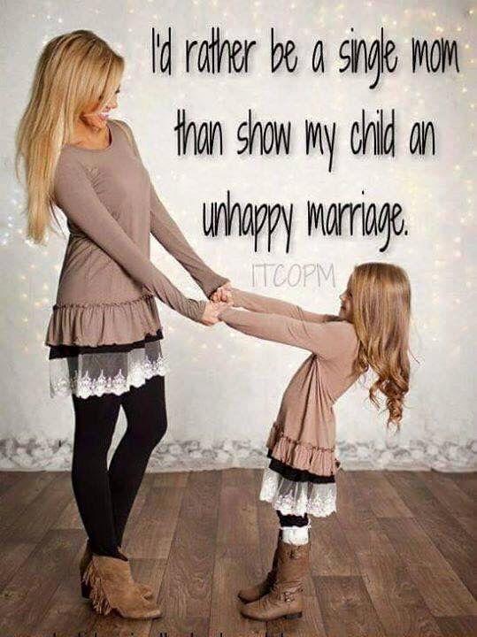 Single mom                                                                                                                                                                                 More