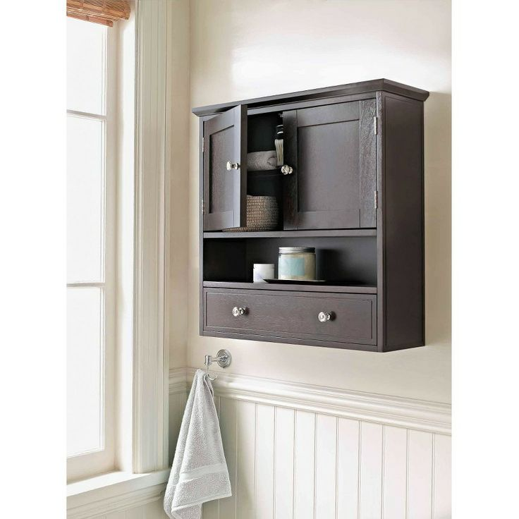 Target Medicine Cabinet Custom 19 Best Bathroom Cabinet Images On Pinterest  Bathroom Cabinets Decorating Inspiration