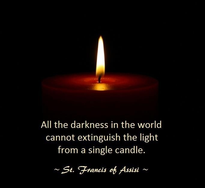 43 best images about st francis of assisi on pinterest