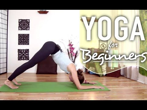 yoga for beginners with modifications for wrist injuries