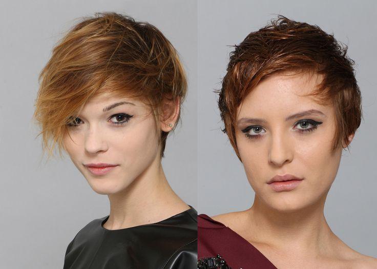 Le tendenze in fatto di acconciature e tagli che ci accompagneranno durante questo autunno inverno 2014/15 sono svariate e sofisticate. http://www.sfilate.it/236061/voglia-stupire-ultime-tendenze-capelli-aldo-coppola