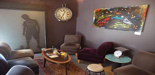 Dramanti Espresso Shop & Rostery Wynnum | Must Do Brisbane