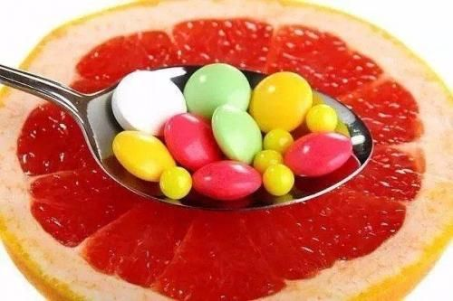 Признаки нехватки витаминов.     Школа красоты