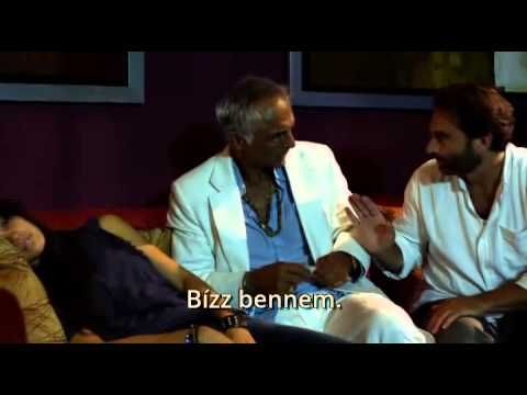 ▶ A talalkozas 2 -- Elveszett Paradicsom (teljes film) - YouTube
