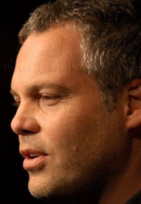 Vincent D'Onofrio - Album du fan-club