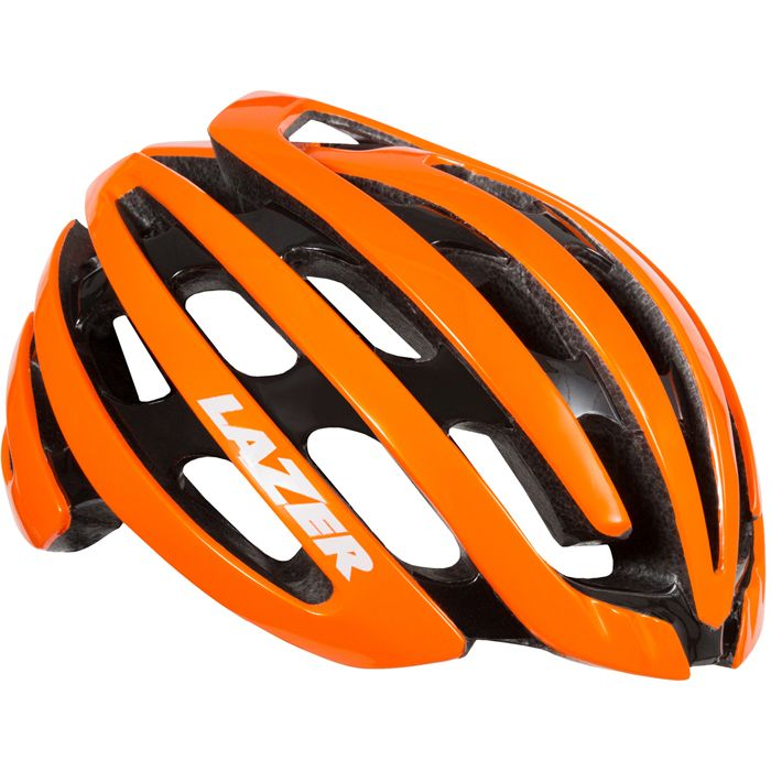 Z1 Helmet | Lazer Sport