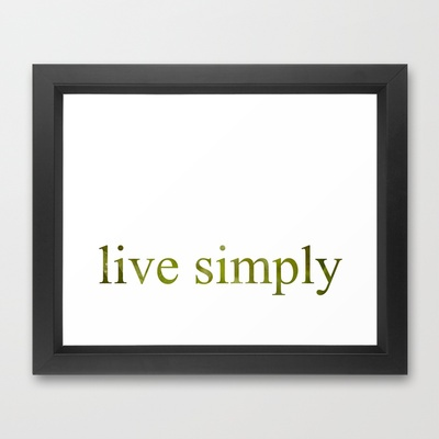 live simply: Collection Galleries, Iphone Cases, Affordable Art, Quality Art, Art Prints, Society6 Artists, Living Simply, Galleries Quality
