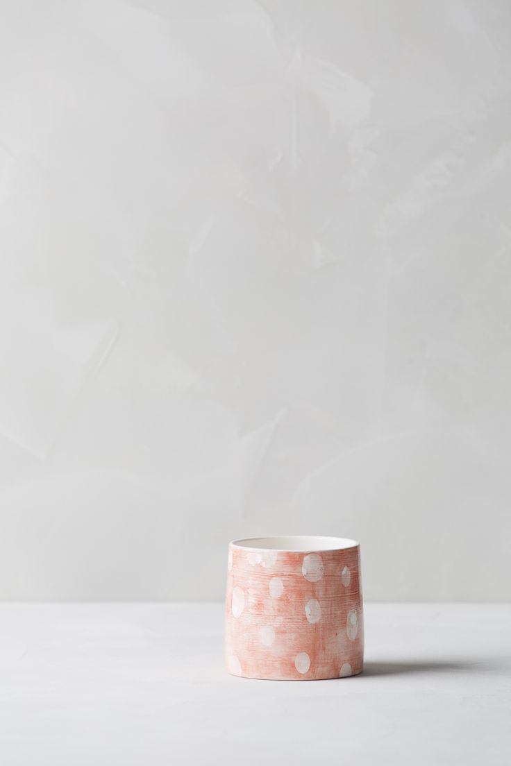 Haymes x Etsy: Susan Simonini has a small home-based ceramics studio on the Gold Coast in beautiful south east Queensland where she hand-builds rustic, functional and decorative pottery from earthy, textured clays http://etsy.me/1QVJRHG