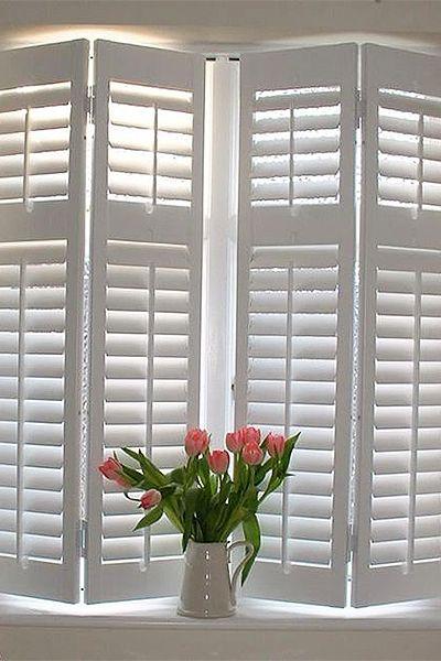 originele raamdecoratie die je zelf kunt maken | living ideas - ideas