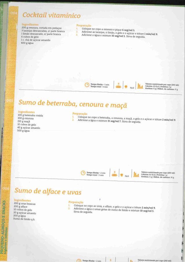 Livro bimby-a-bimby-a-sua-medida (2)