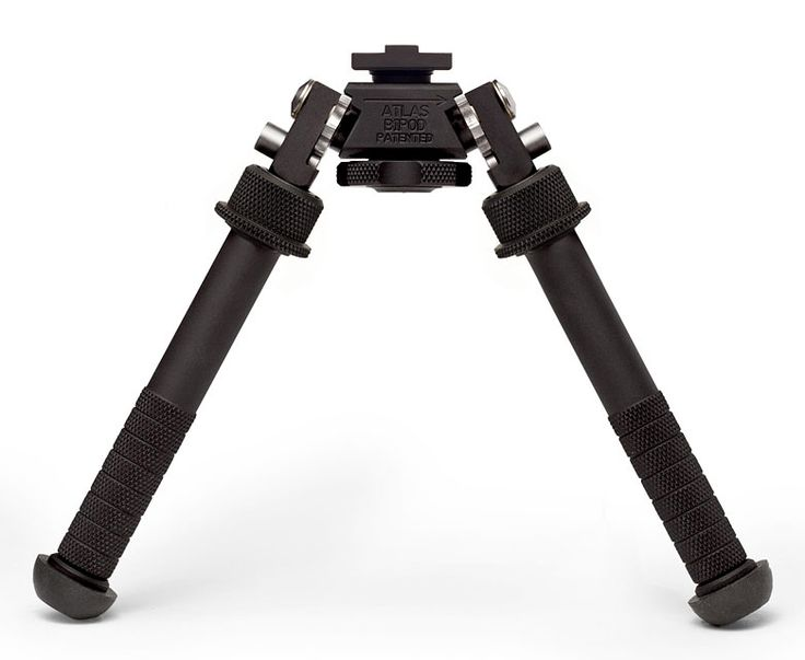 Best 51 Best Images About Firearm Accessories Bipods Tripods 400 x 300
