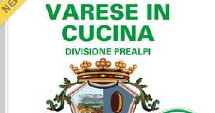 VARESE IN CUCINA.pdf