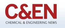 Chemical & Engineering News