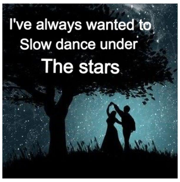 Best 25+ Slow Dance Ideas On Pinterest