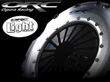ORC Light Series ORC-250 LIGHT SINGLE For TOYOTA Celica 250L-HP-TT0809  #performance #wrx #BLITZ #R35 #civic #Supra #CrZ #ft86 #Toyota #fastandfurious #jdm #drifting #BNR32 #RB26DETT #gtr ■ Price: ¥79312 Japanese Yen ■ Worldwide Shipping ■ 30 Days Return Policy ■ 1 Year Warranty on Manufaturing Defects ■ Available on Whatsapp, Line, WeChat at +8180 6742 4950 ■ URL: https://goo.gl/NzJP9Y