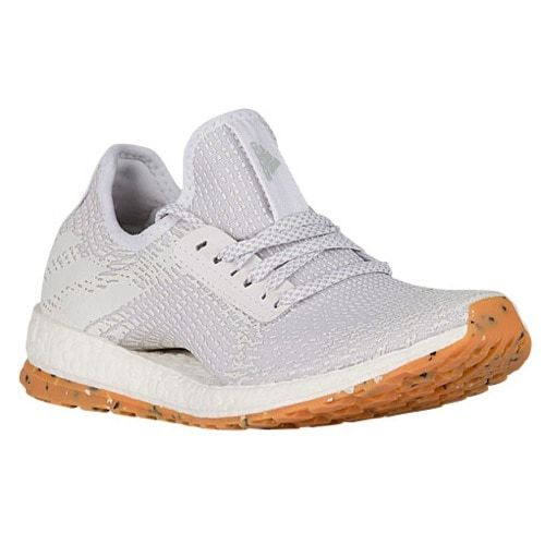 ... adidas Pure Boost X All Terrain - Women's at Eastbay ...