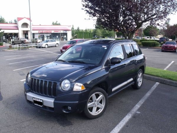 1000 ideas about 2008 jeep compass on pinterest jeep compass used engines and 2007 jeep compass. Black Bedroom Furniture Sets. Home Design Ideas