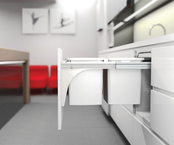 14 simple yet effective kitchen updates - Homes To Love