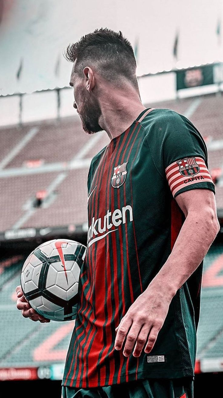#futbolbarcelona