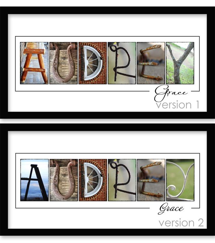 Las mejores 8 imágenes de Audrey en Pinterest | Cartas, Habitación ...