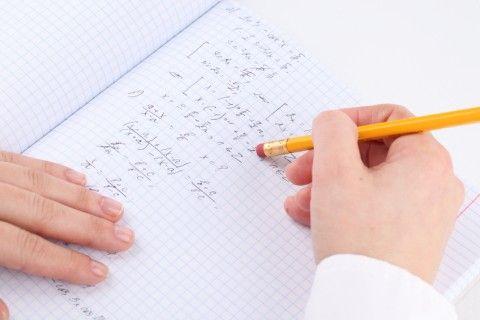 Ειδικές Μαθησιακές Δυσκολίες