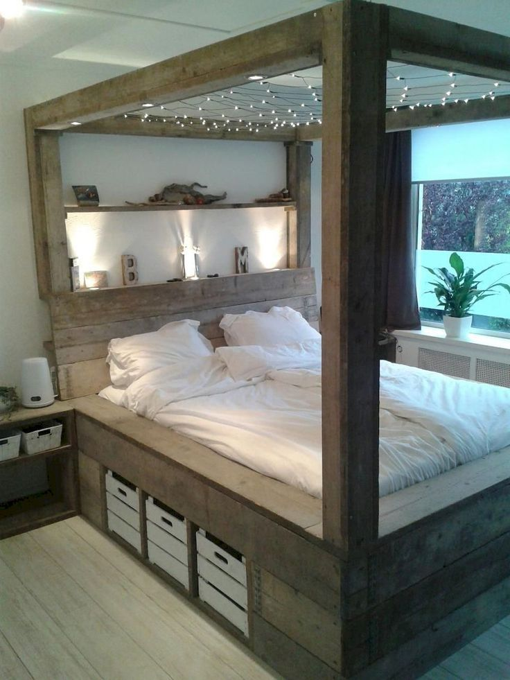 200+ Fabulously transform bedroom decor for romantic retreat